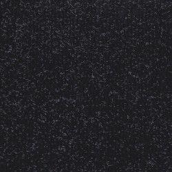 Стронг Маррон 3040 (4м.)