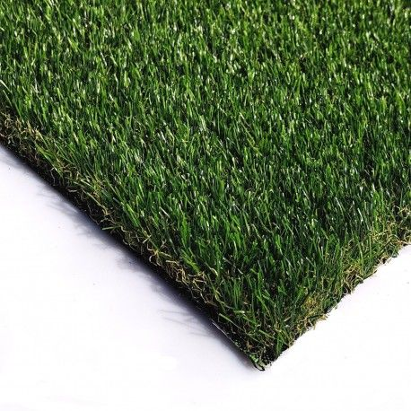 Искусственная трава Deko 40 (2м.)