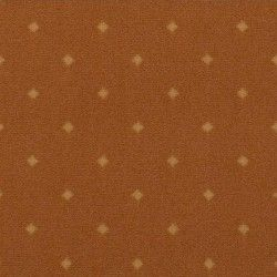Венус Марон 2140 (3,5м.)
