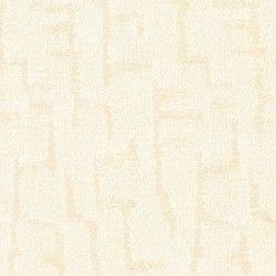 Венус Марон 7440 (3,5м.)