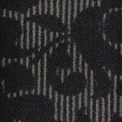Barolo 97 (4м.)