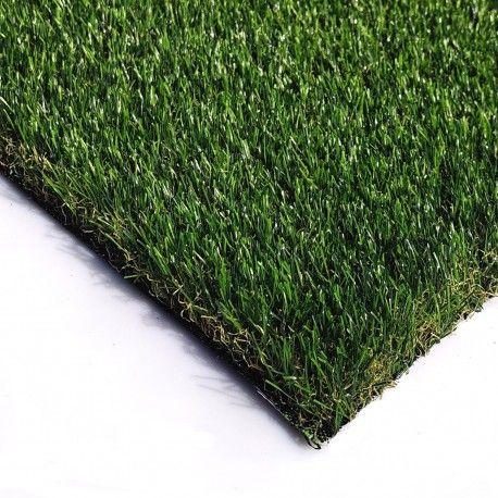 Искусственная трава Deko 40 (4м.)