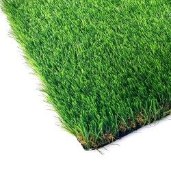Искусственная трава Deko 40 Deluxe