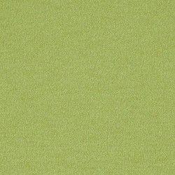 Дюранго 623