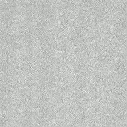 Сарлон Тэч Каньон 43251