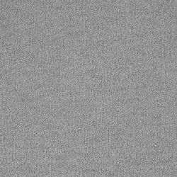 Сарлон Тэч Каньон 43259