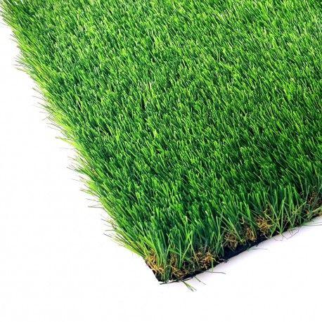Искусственная трава Deko 40 Deluxe (4м.)