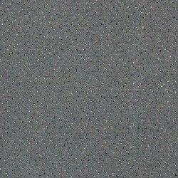 Fortesse 096 (4м.)