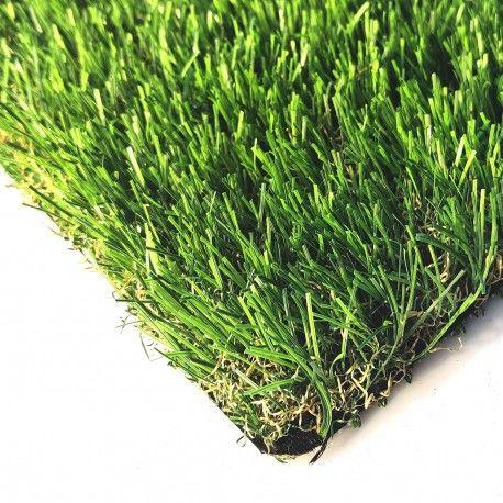 Искусственная трава Deko 40 Premium (2м.)