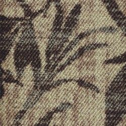 Louvinia 34
