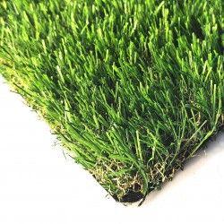 Искусственная трава Deko 40 Premium (4м.)
