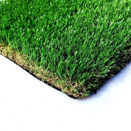 Искусственная трава Deko 50
