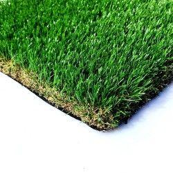 Искусственная трава Deko 50 (2м.)