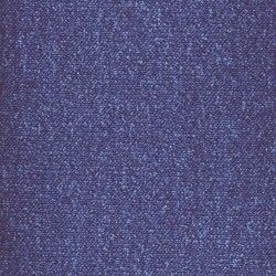 Quartz 075