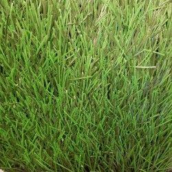 Искусственная трава Futbol FIFA 40