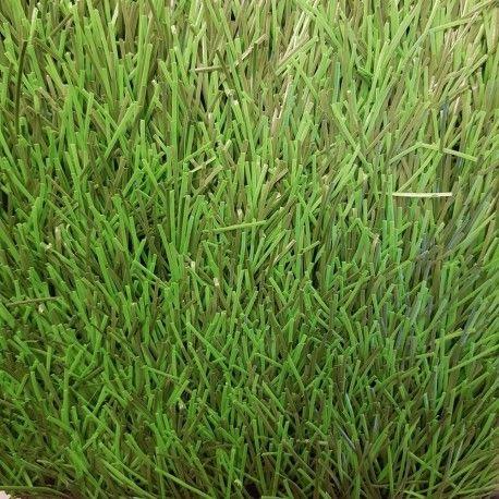 Искусственная трава Futbol FIFA 40 (4м.)