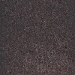 Пента Сток Оак 60м