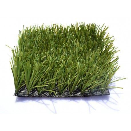 Искусственная трава SSG Socer Grass 60