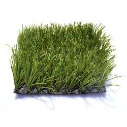 Искусственная трава SSG Socer Grass 60 (2м.)