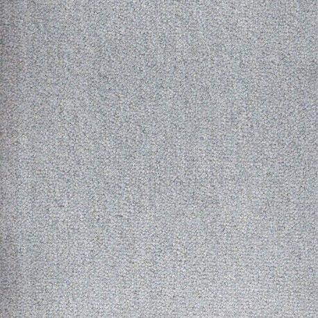 Примо Плюс 93302