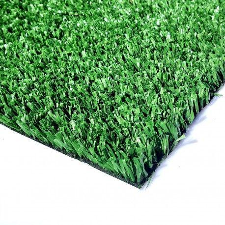 Искусственная трава Multisport 20