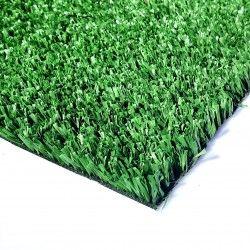 Искусственная трава Multisport 20 (4м.)