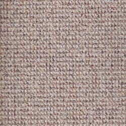 Tweed 39