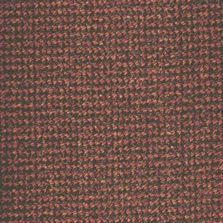 Торэласт 25-307 Сияние