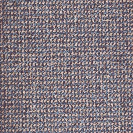 Торэласт 311 Палуба