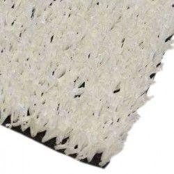 Искусственная трава Multisport White 20