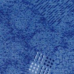 Yaris 075