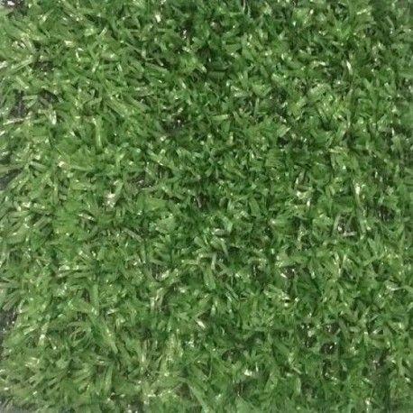 Искусственная трава LX 1003 D8 мм
