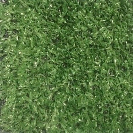 Искусственная трава LX 1003 D8 мм (2м.)