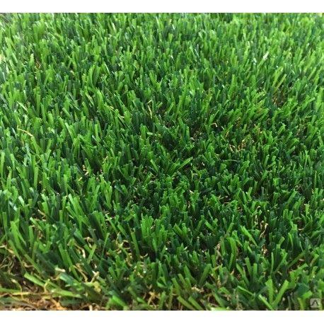 Искусственная трава UQS 3516 35 мм
