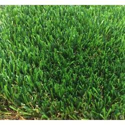 Искусственная трава UQS 3516 35 мм (2м.)