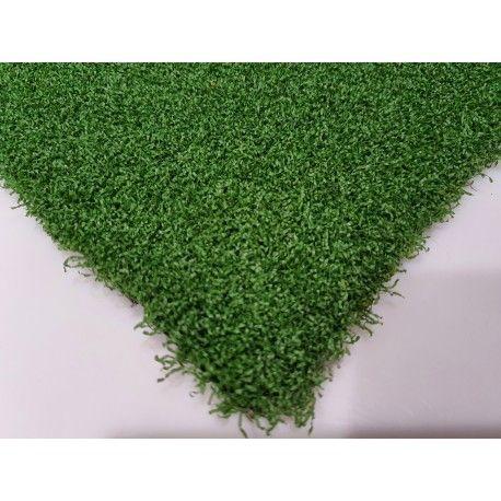 Искусственная трава для гольфа Golf Grass
