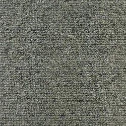 Суприм Кровн Оак 930М