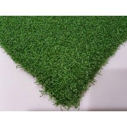 Искусственная трава для гольфа Golf Grass (2м.)