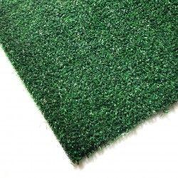 Искусственная трава 8мм.
