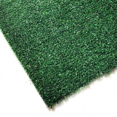 Искусственная трава 8мм. (2м.)