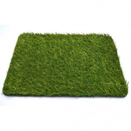 Искусственная трава Amsterdam 25мм