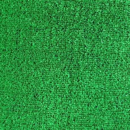 Искусственная трава Duna-Taft