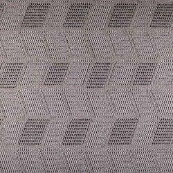 Zigzag 01-020-101711