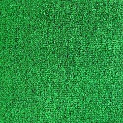 Искусственная трава Duna-Taft (2м.)