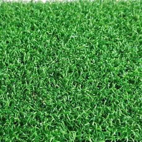 Искусственная трава Adventure (2м.)
