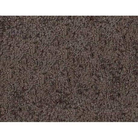 ФлорТ-Офис 07034 коричневый (2м.)