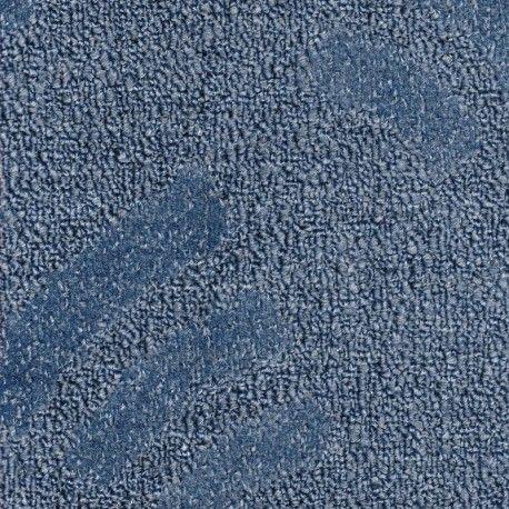 ФлорТ-Офис 07034 коричневый (4м.)