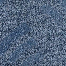 ФлорТ-Офис 07035 бежевый (4м.)
