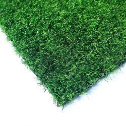 Искусственная трава Eco 20 Green