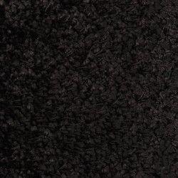 Aura 39929